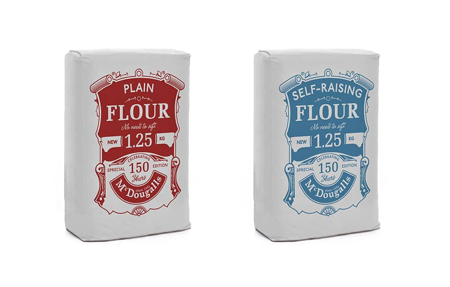 McDougalls-packaging-concepts-4