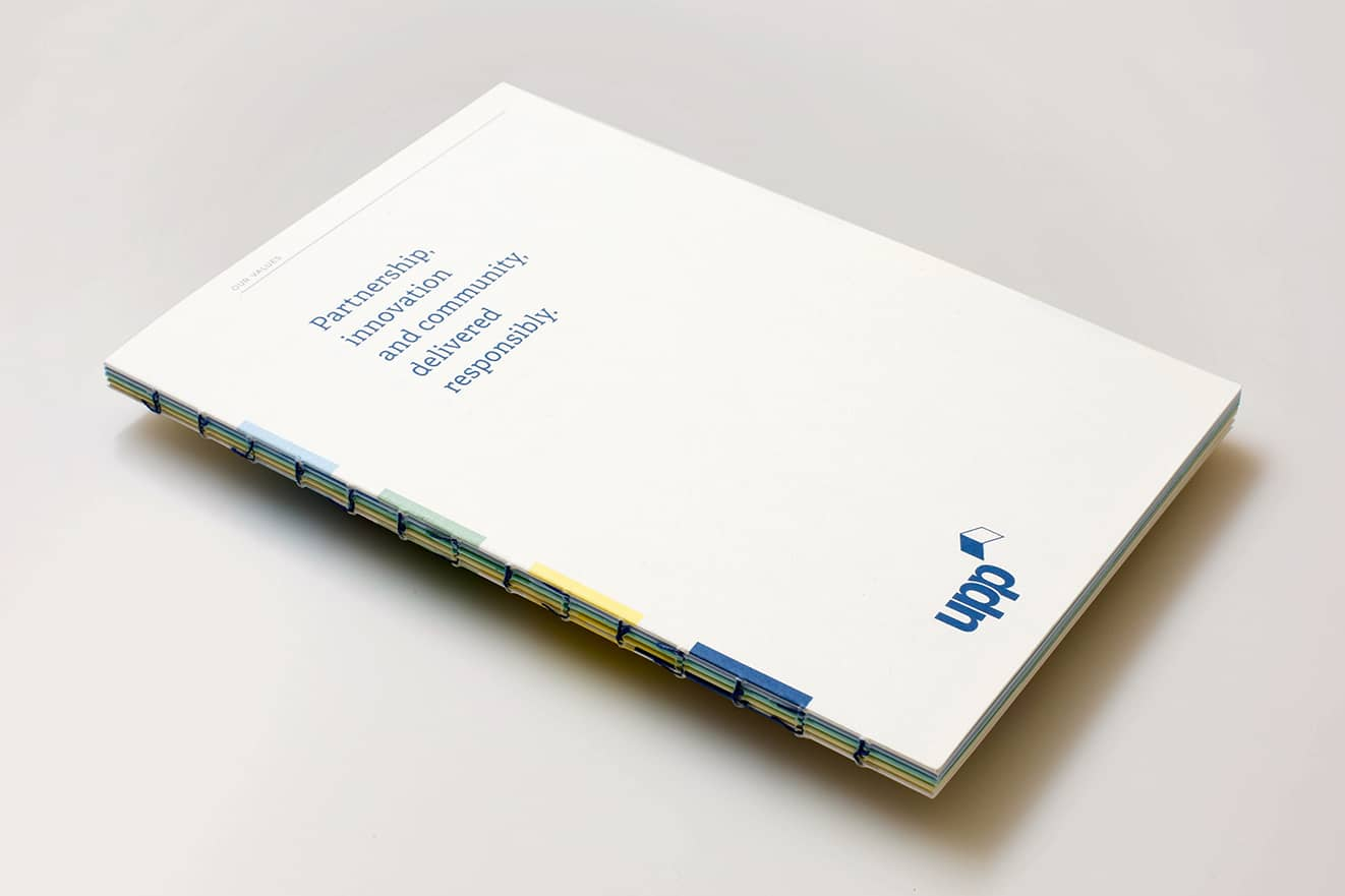 upp-brand-vision-and-values-document