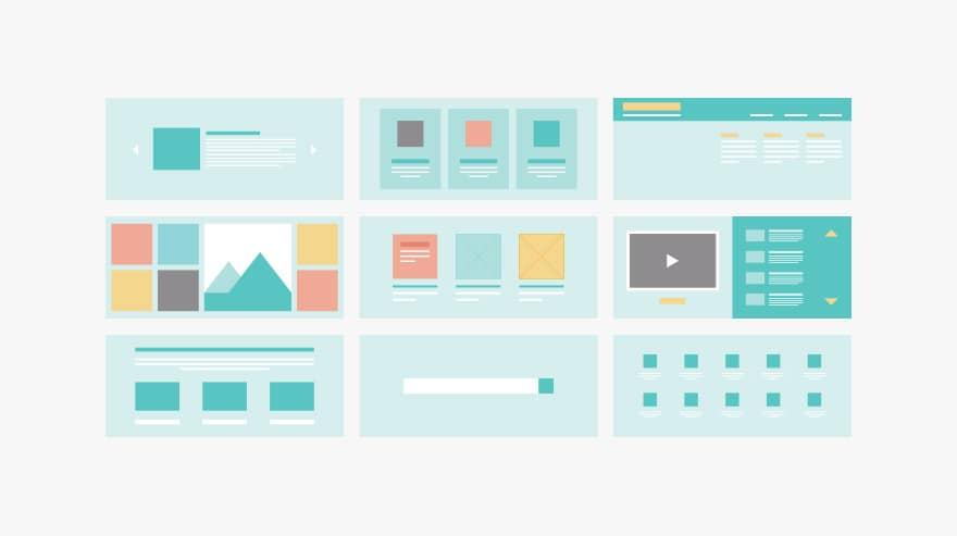 modular-web-design