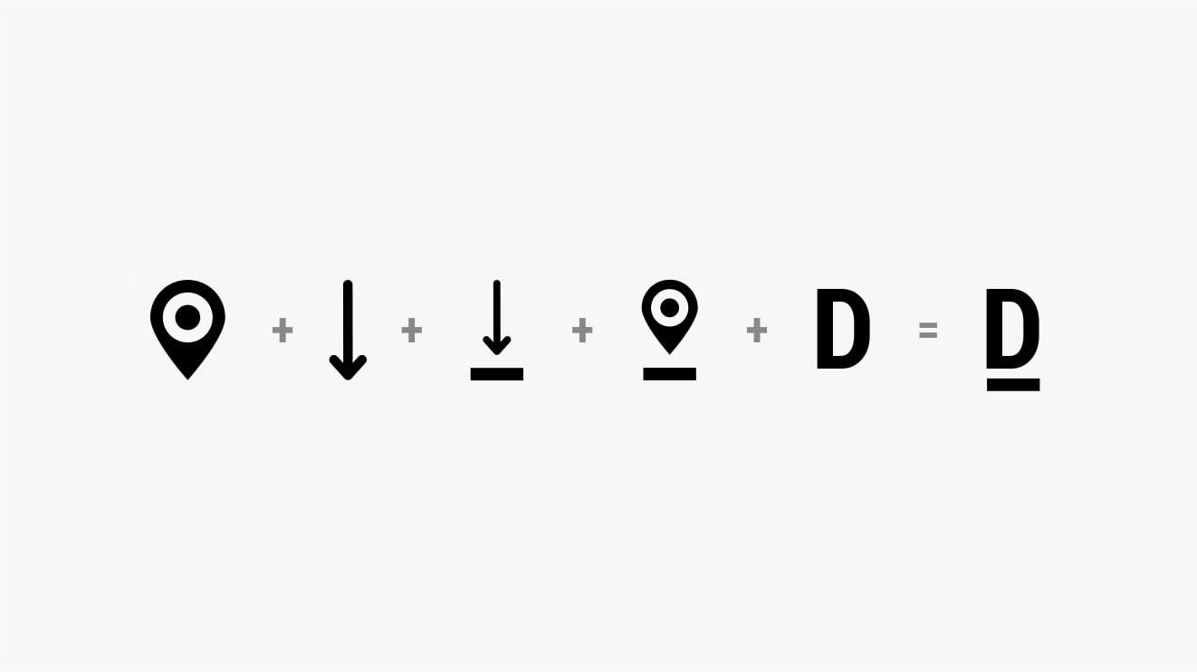 design-my-night-logo-design-route-1