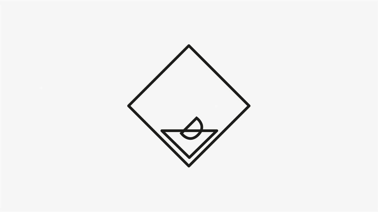 design-my-night-logo-design-route-11