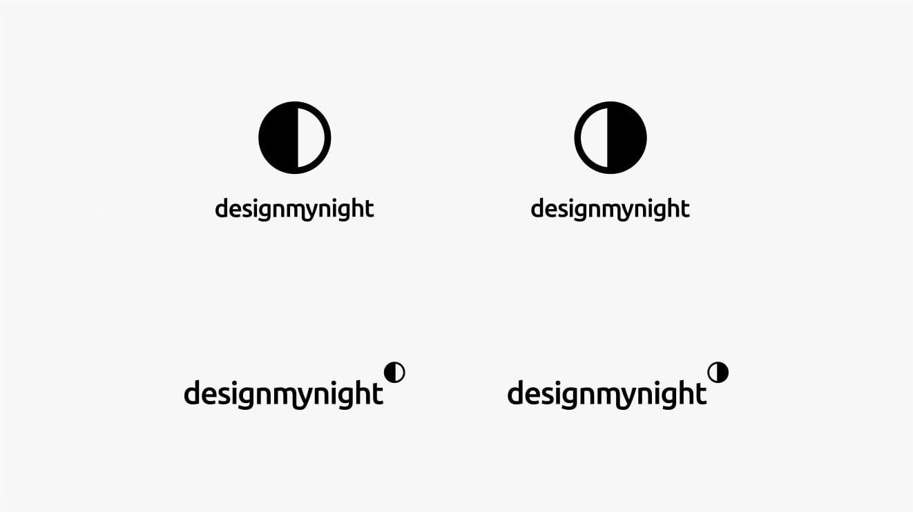 design-my-night-logo-design-route-12