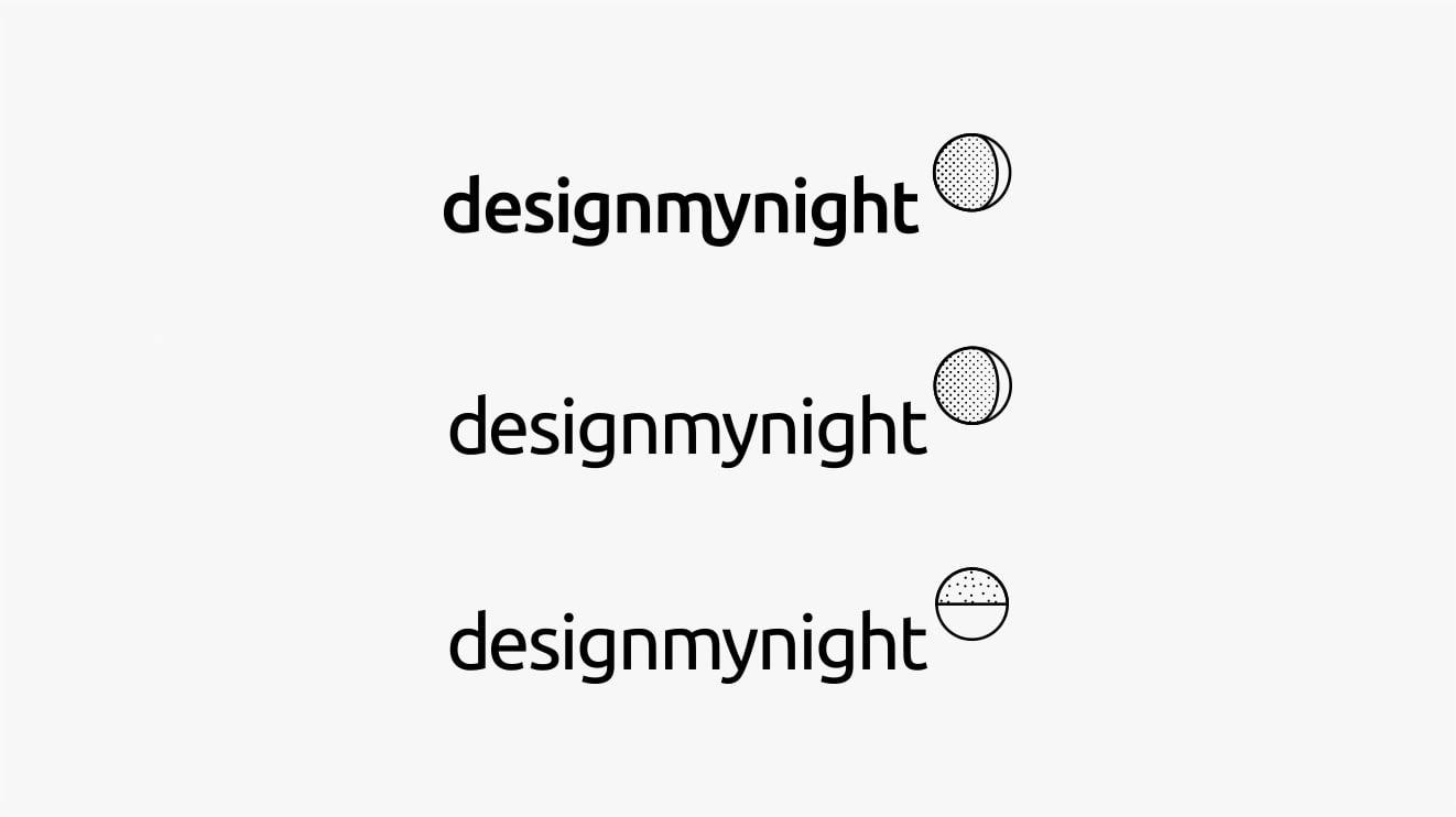 design-my-night-logo-design-route-15