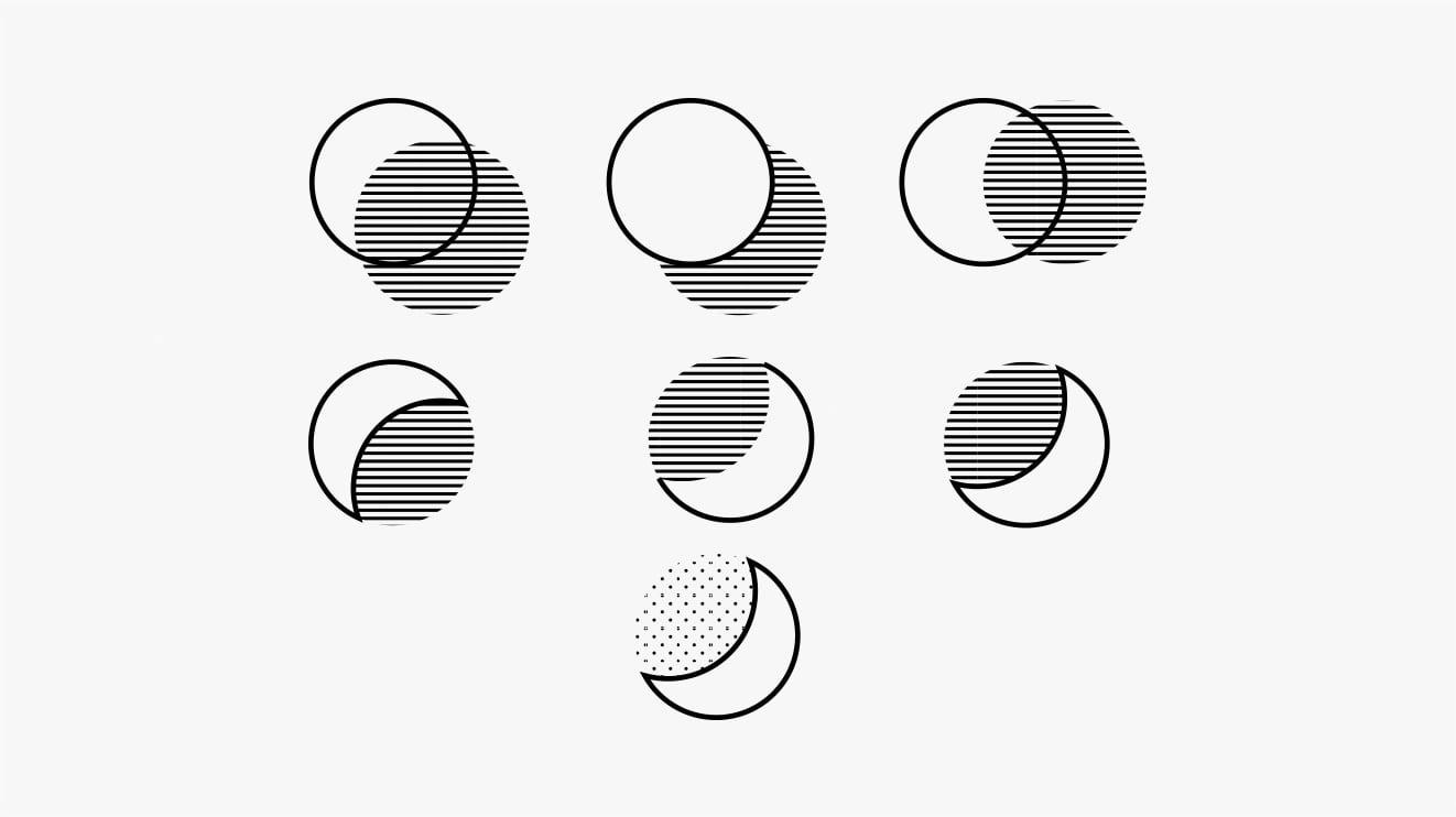 design-my-night-logo-design-route-16