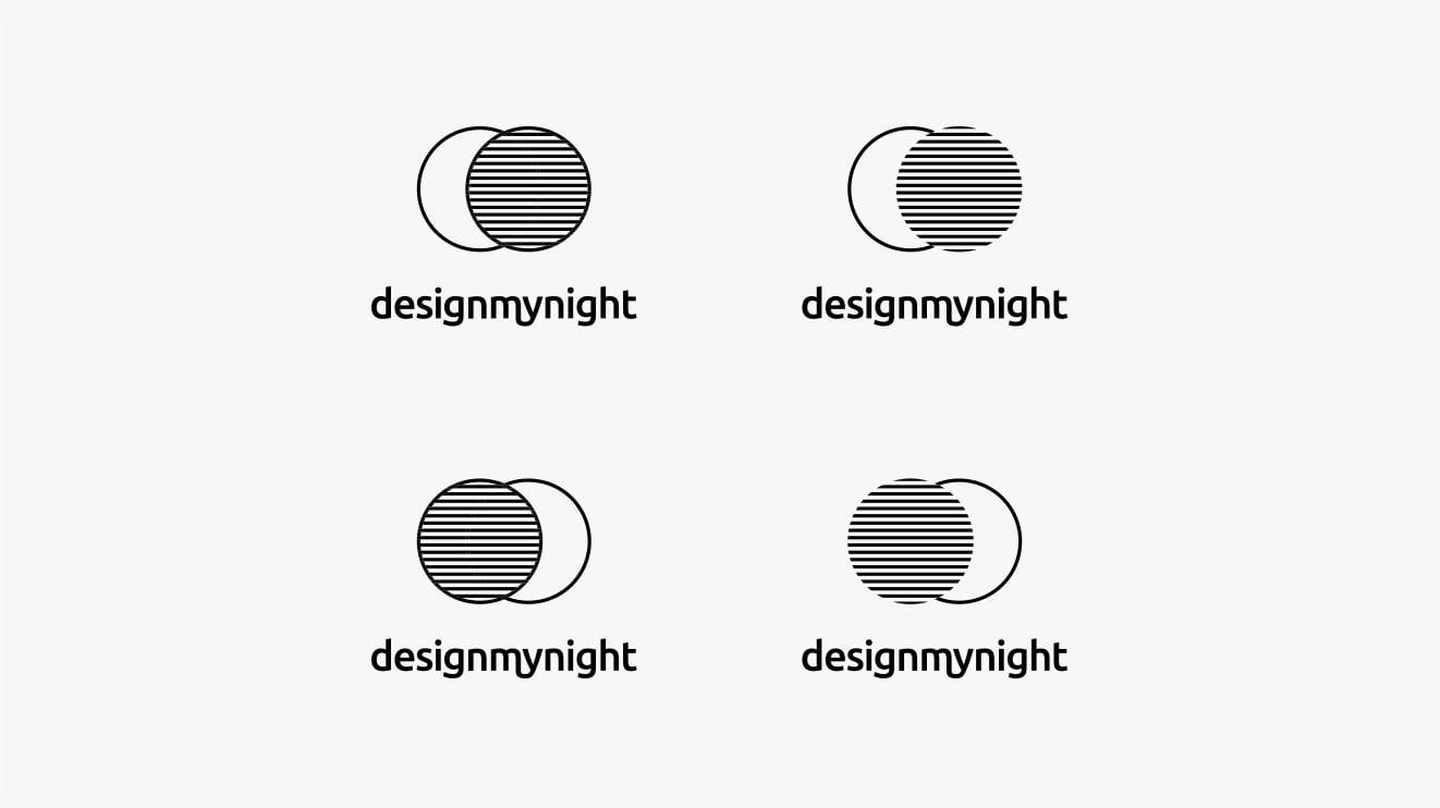 design-my-night-logo-design-route-18