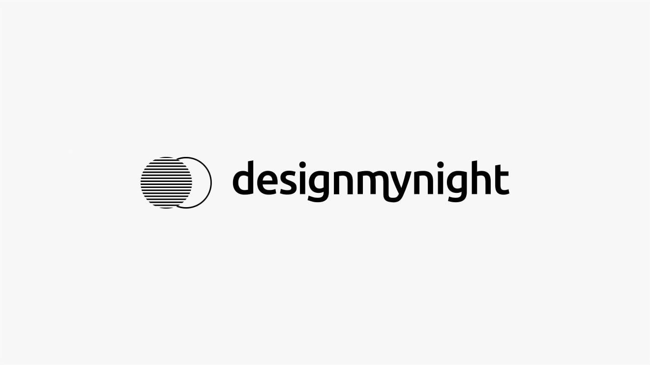 design-my-night-logo-design-route-19