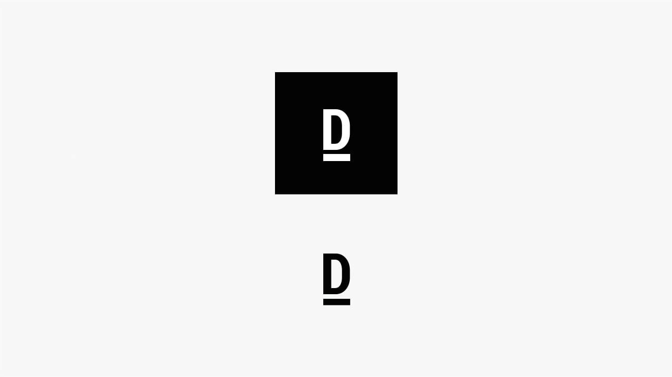 design-my-night-logo-design-route-2