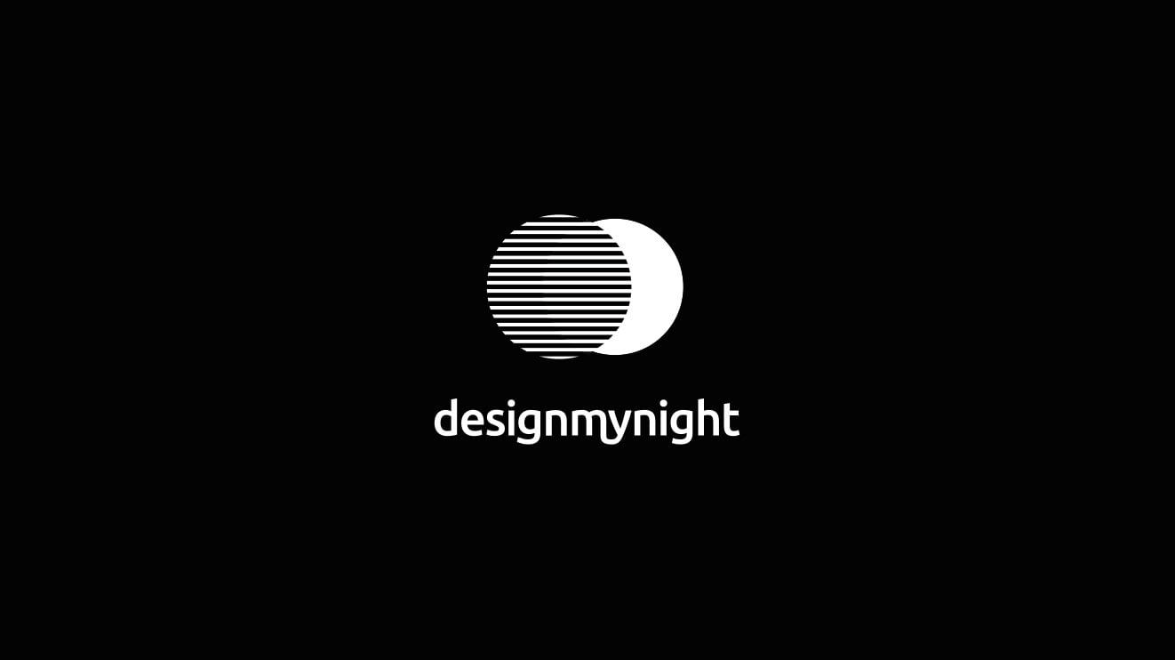 design-my-night-logo-design-route-20