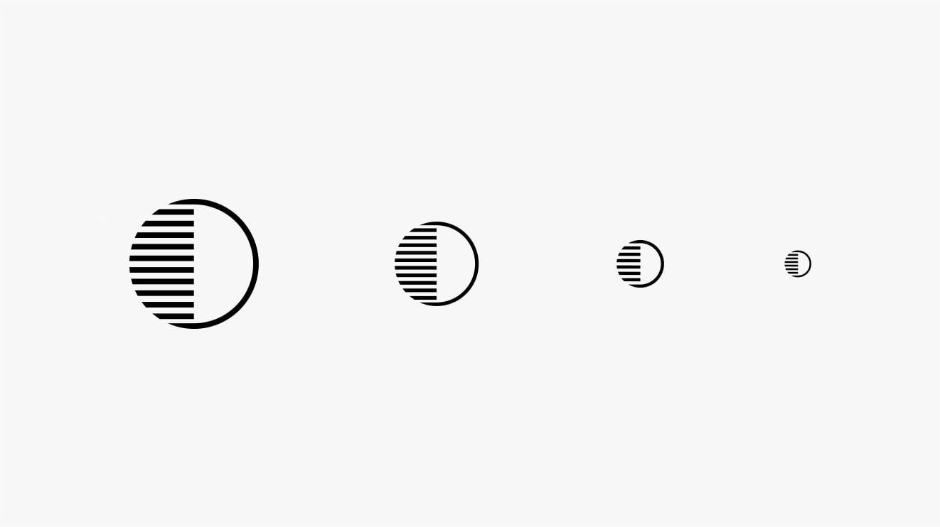 design-my-night-logo-design-route-21