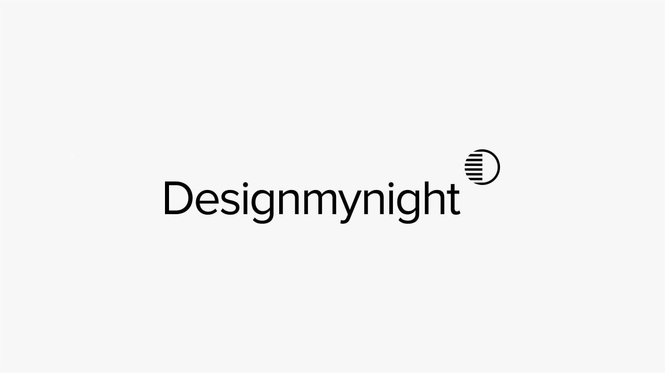 design-my-night-logo-design-route-23