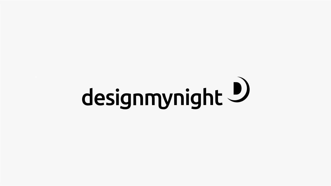 design-my-night-logo-design-route-4