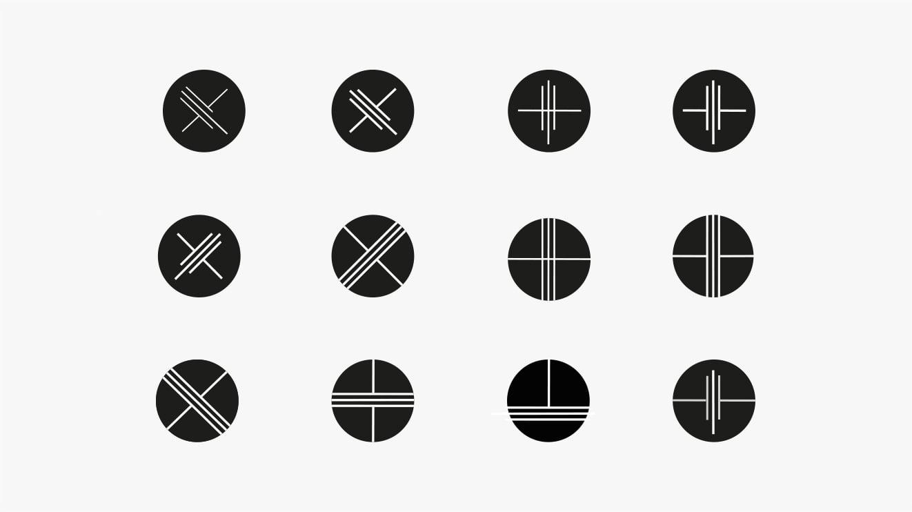 design-my-night-logo-design-route-6