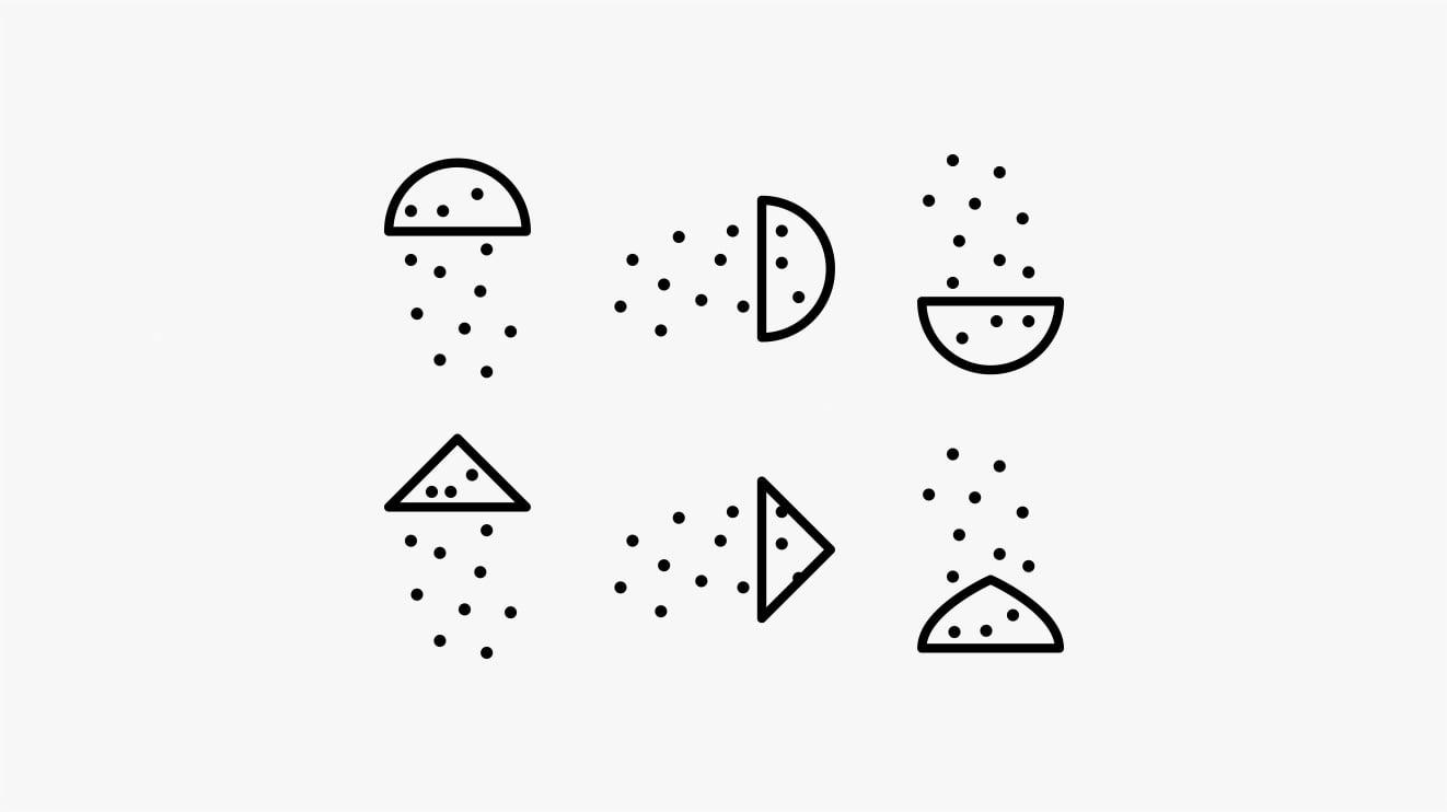 design-my-night-logo-design-route-9