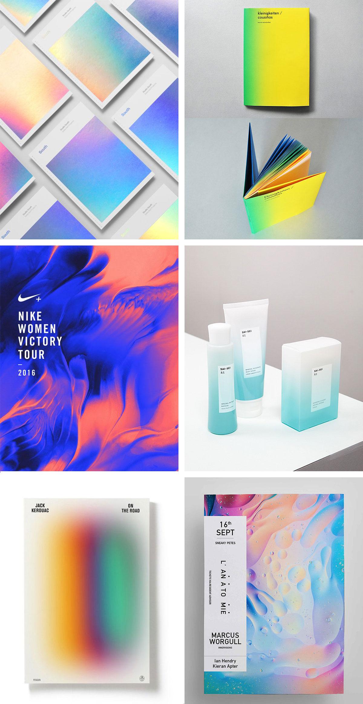 gradient-showcase