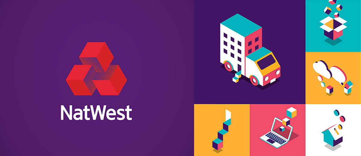 natwest-logo-and-graphics
