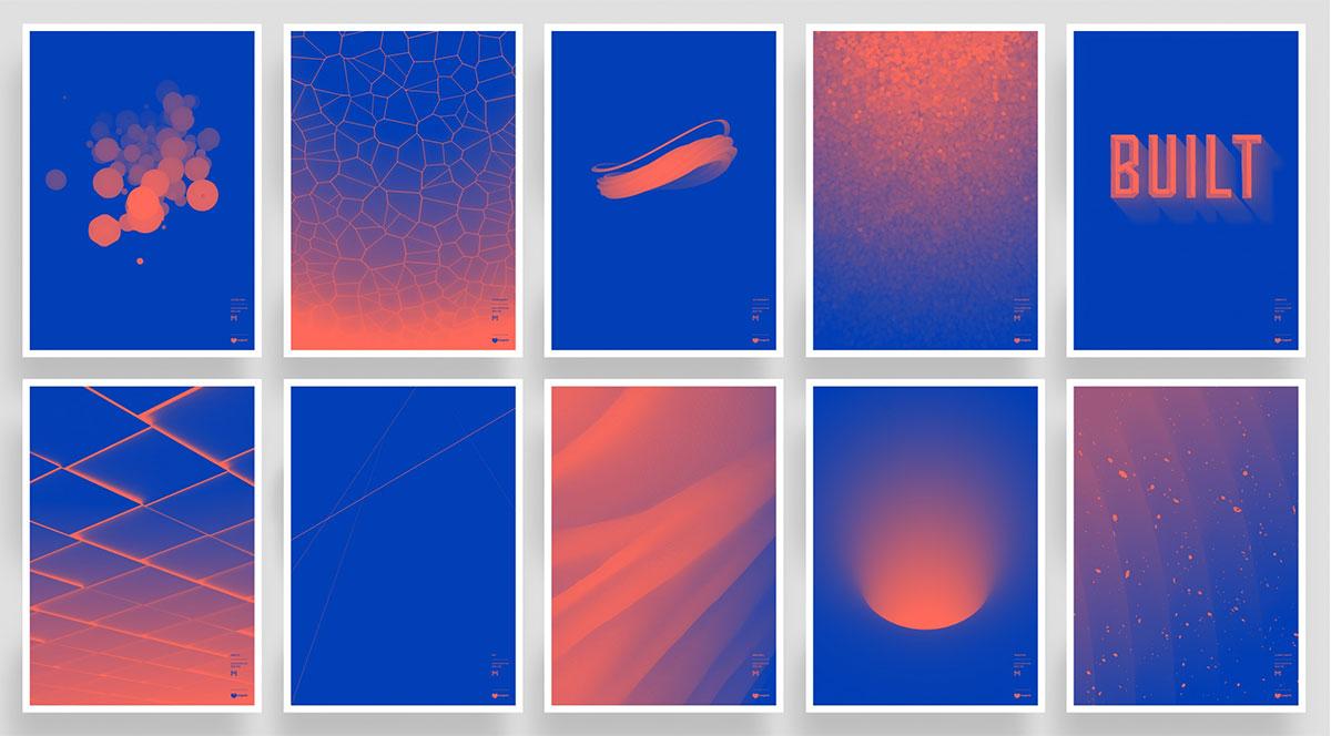 niketen_all_prints