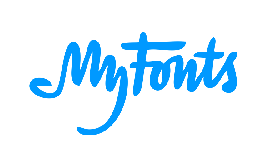myfonts-logo-hand