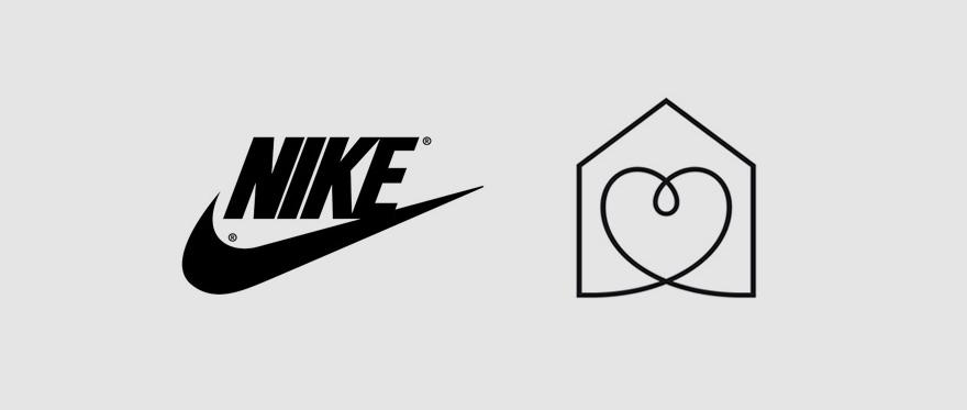 nike-habitat-logo