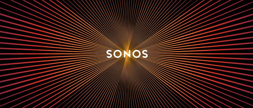 sonos-amp-logo