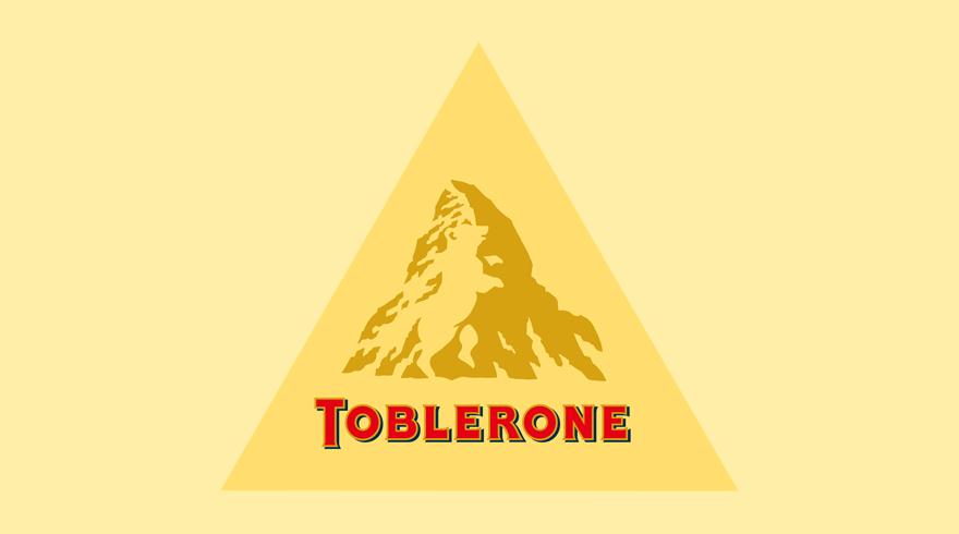 toblerone-logo-bear